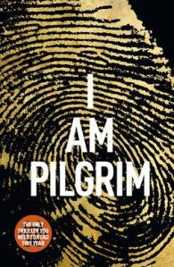 I_Am_Pilgrim_-_hardback_UK_jacket