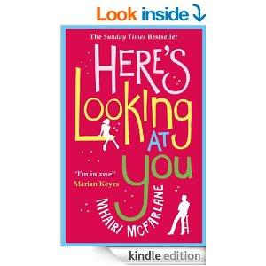 Heres looking at you