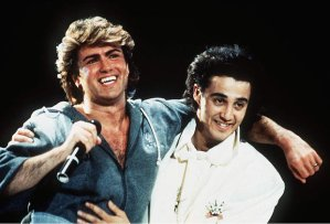 1985-wham-in-conce_1715731a