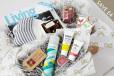 care-essentials1-114x76