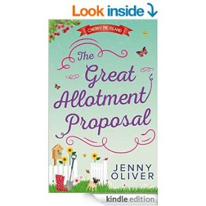 The Great Allotment Proposal