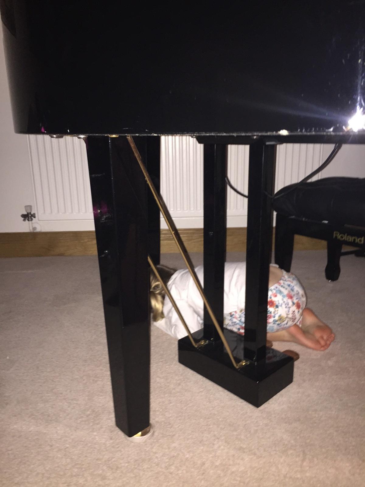 Piano strop.JPG