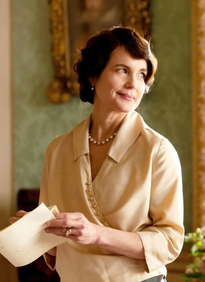 cora-countess-of-grantham