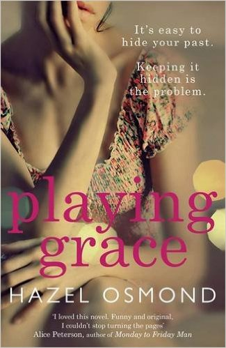 playing-grace