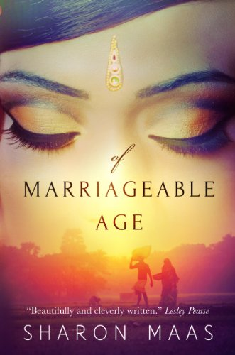 of-marriageable-age