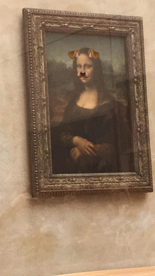 the-mona-lisa