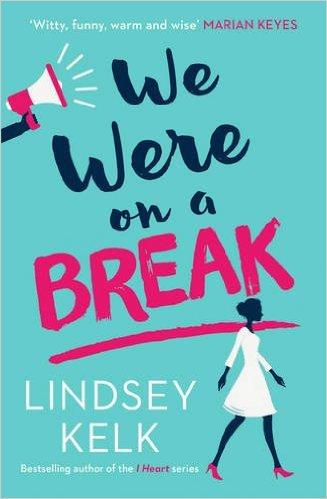 we-were-on-a-break