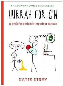 hurrah-fro-gin