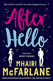 after-hello