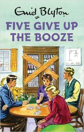 five-give-up-the-booze