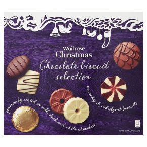 waitrose-biscuit-selection