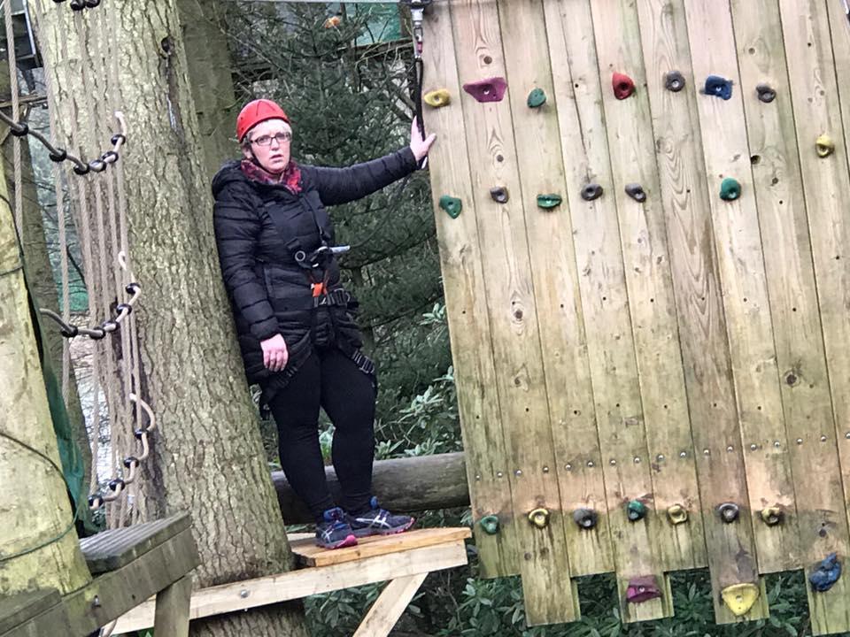 libby-climbing-wall