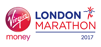 Virgin London Marathon.png