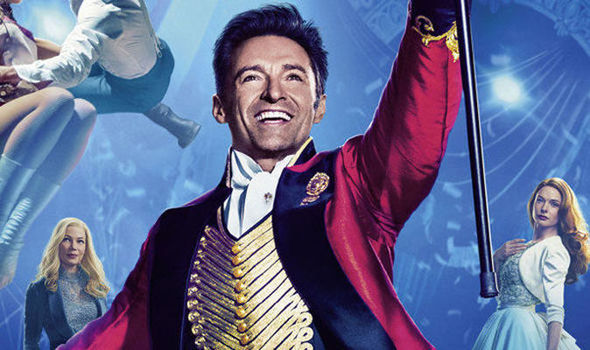 the-greatest-showman-hugh-jackman-938883