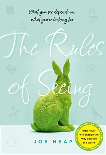 The Rules of Seeing.jpg
