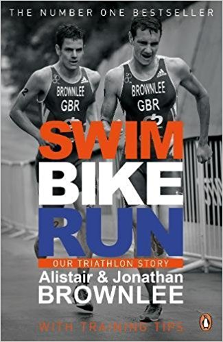 Brownlee book