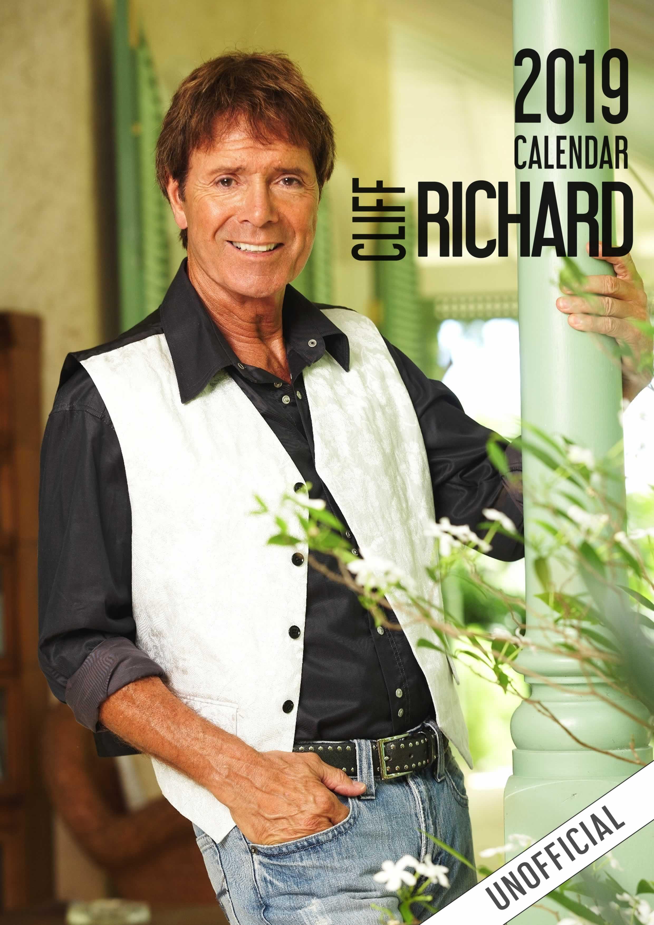 Cliff Richard.jpg