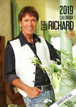 Cliff Richard.jpg