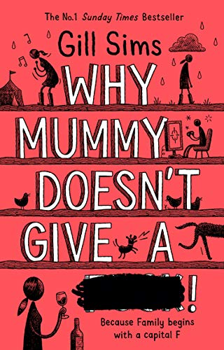 Why Mummy
