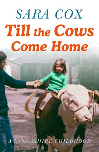 Till The Cows Come Home.jpg